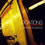 Various - Global Underground: Locations (2001)