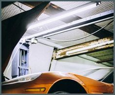 ? BEST LED GARAGE LIGHTS ? Free Shipping ? Today's Best Choice � We have a beautiful list full of explanations to help you just now.
