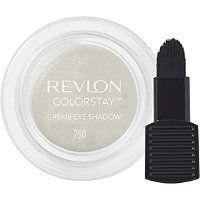 Revlon - ColorStay Crème Eyeshadow in Vanilla #ultabeauty