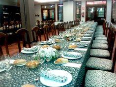 #celebraciones  #eventos #bodas  #bautizos   #comuniones2015  #cenasdeempresa #cenadenavidad #restauración #ubeda