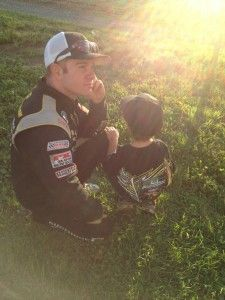 Jason Leffler Memorial Race to Take Place at Wayne County Speedway on August 28th