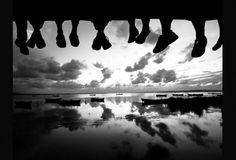 fotografie-bianco-e-nero-005