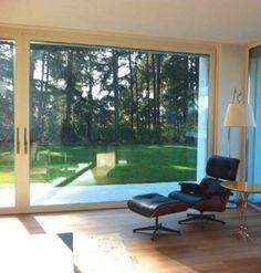 Lounge Chair & Ottoman Meret Oppenheim