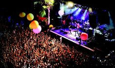 Mallorca Rocks is back this year with more bands than ever. Some of the most favourite requested artists have confirmed to act live between the summer season on our lovely island.  http://www.inmonova.com/blog/new-acts-revealed-for-mallorca-rocks-2014/