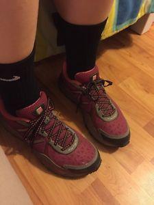Nike Dual Fusion ST3 Wide Running Shoes - Women   Buy   Pinterest   Nike  dual fusion, Wide running shoes and Running shoes