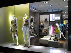 Oportunidades de negocio - Brasil