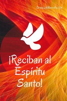 Jesus Christ Superstar, My Lord, Lent, Holy Spirit, Prayers, Religion, Logos, Movie Posters, Advent Calendar