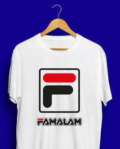 Famalam Tees are now live on the website. www.bowlcut.uk Sent out 1st class on Tuesday. Screen-printed onto 100% cotton. Look gully in the muddy at Glasto! #bowlcutgarms #fila #fam #famalam #london #design #streetwear #mandem #skatewear #tee #tshirt #glastonbury #screenprinting #cotton #london #uk #hypebeast #instalike #wavy #gully #bold #red #blue #sick #ygm #summer