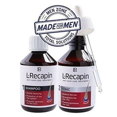 Anti Hair Loss Shampoo and Tonic only for men  the only hair loss treatment for men which helps you remove all three causes of which you are loosing your hair >>> See this great product.