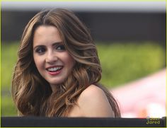 laura marano advice miss america contestants 01