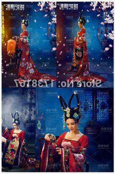35.00$  Buy now - https://alitems.com/g/1e8d114494b01f4c715516525dc3e8/?i=5&ulp=https%3A%2F%2Fwww.aliexpress.com%2Fitem%2F2x3m-Photo-Background-Photography-Studio-vinyl-Backdrop-Background-Screen-Digital-Printing-newborn-photography-props-cm6791%2F32373747546.html - 2x3m Photo Background  Photography Studio vinyl Backdrop Background Screen Digital Printing newborn photography props cm6791