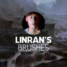 Brushes by LinRan* • Download | (https://drive.google.com/folderview?id=0B8LvCcYg_knUbmtwR2d1bEk3ekU&usp=sharing) ★ || CHARACTER DESIGN REFERENCES™ (https://www.facebook.com/CharacterDesignReferences & https://www.pinterest.com/characterdesigh) • Love Character Design? Join the #CDChallenge (link→ https://www.facebook.com/groups/CharacterDesignChallenge) Share your unique vision of a theme, promote your art in a community of over 50.000 artists! || ★