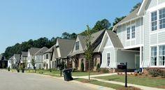 Neighborhood Spotlight for this new Vestavia, AL neighborhood, Altadena Ridge. Vestavia Hills, City Of Birmingham, Continents, Spotlight, Acre, This Is Us, The Neighbourhood, House Plans, Real Estate