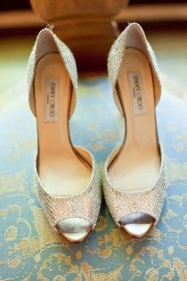 Style Me Pretty Bridal Shoes, Wedding Shoes, Wedding Fun, Dream Wedding, Wedding Ideas, Wedding Mood Board, Queen, Pretty Shoes, Girls Life