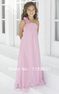 0c7509137b8cc 8 Best Kate dress images in 2015   Dresses, Flower girl dresses ...