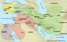 Tiana, Akkadian Empire, Eurasian Steppe, Capadocia, Egypt Map, Semitic Languages, Ancient Persian, Ephesus, Susa