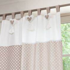 10 Alert Tips: Red Curtains Aesthetic cafe curtains crafts.Where To Buy Long Curtains. Ikea Curtains, Bedroom Curtains With Blinds, Shabby Chic Curtains, Green Curtains, Curtains Living, Rustic Curtains, Lace Curtains, Colorful Curtains, Bathroom Curtains