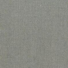 LF1708 / 28 Pewter | Tuscan Linen | Linwood Fabrics & Wallpapers