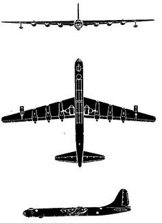 94 Best Aircraft Orthographic Projections images in 2019