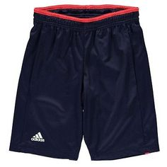 Adidas kids club bermuda #tennis shorts #junior boys pants sports training #botto,  View more on the LINK: 	http://www.zeppy.io/product/gb/2/391540831881/