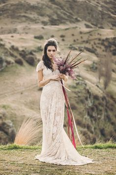 earth-dawn-thomson-wedding-photography-bohemian-wedding-inspiration_0013