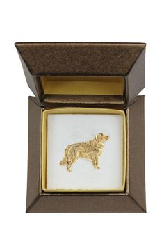 Dog de Bordeaux head dog pin badge brooch silver hallmark 925 in casket box ArtDog -- Check out the image by visiting the link. (This is an affiliate link and I receive a commission for the sales) Rottweiler Dog, Beagle Dog, Boxer Dogs, Dachshund, Labrador Retriever, Dogs Golden Retriever, Schnauzer, French Mastiff Dog, French Bulldog