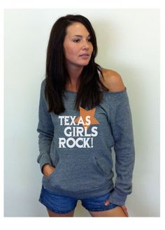 Can't wait to get this super cute sweat shirt!