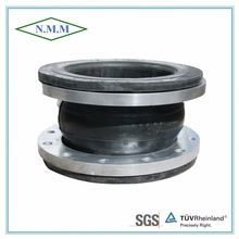 Expansion Joints, Expansion Joints direct from Qingdao Nancy Metal & Machinery Co., Ltd. in China (Mainland)