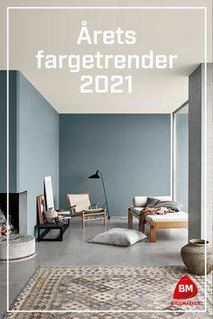 Interior Design Living Room, Living Room Trends, Living Room Color, Trending Decor, Trending Paint Colors, Interior Design, Colorful Interiors, House Interior, Interior Trend