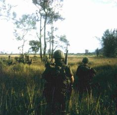 December 1, 1966 - May 14, 1967   The 25th Infantry Division begins Operation ALA MOANA in Hau Nghia and Binh Duong Provinces to destroy VC forces, supplies and base camps near the division base camp at Cu Chi, and in the Filhol Plantation, and to provide security for the Cu Chi base camp and surrounding area. 1st and 2nd Brigades, 25th Infantry Division continued participation in Operation ALA MOANA, employing local security operations, without significant contact until the termination of