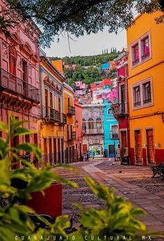 Cheap Holidays To Mexico Tulum Mexico Resorts, Mexico Vacation, Mexico Travel, City Aesthetic, Travel Aesthetic, Mexico Wallpaper, Places To Travel, Places To Visit, Holidays To Mexico