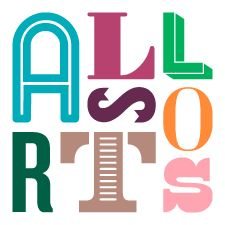 Ask the Allsorts – What Are Your Best and Worst Writing Habits?