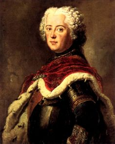 File:Antoine Pesne - Frederick the Great as Crown Prince - WGA17377.jpg - Wikipedia, the free encyclopedia