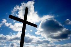 Funeral Customs of Christian Religions Christian Girls, Christian Church, Funeral, Meme Background, Roman Roads, Plan Of Salvation, Christian Religions, Worship Service, Follow Jesus