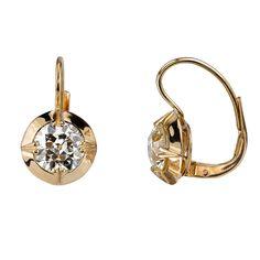 Diamond Earing, Diamond Drop Earrings, Opal Earrings, Sterling Silver Earrings, Antique Earrings, Antique Jewelry, Vintage Jewelry, Victorian Jewelry, Victorian Era