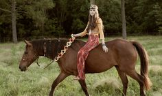 fall 14 lookbook – Mamie Ruth