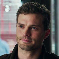 Fifty Shades of Grey Christian Grey, Jamie Dornan, Fifty Shades Darker, Fifty Shades Of Grey, Johnson Family, Nick Bateman, Mr Grey, Fifty Shades Trilogy, Actor