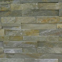 Oyster Ledgestone is a great rustic backsplash tile. Install Backsplash, Rustic Backsplash, Backsplash Tile, Backsplash Ideas, Kitchen Redo, Kitchen Remodel, Kitchen Ideas, Kitchen Design, Home Suites