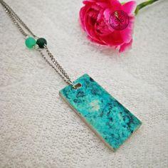 rozsdamentes acél ékszer Dog Tags, Dog Tag Necklace, Pendant Necklace, Jewelry, Jewellery Making, Jewerly, Jewelery, Jewels, Jewlery