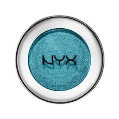 NYX Prismatic Shadow in Savage