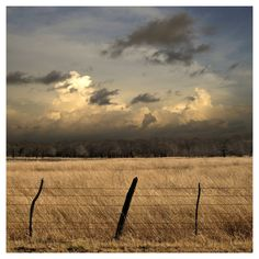 there's something in the West Texas wind,.I love how it makes the compass spin --------------------------- lyrics by Shake Russell West Texas Wind Landscape Photos, Landscape Paintings, Landscape Photography, Texas Photography, Most Haunted Places, Loving Texas, West Texas, West Virginia, Foto Art