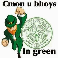 The bhoys Celtic Fc, Irish Celtic, Now And Forever, Glasgow, Tatoos, Ireland, Football, Sport, Soccer