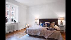 Jusmag Måleri i Stockholm, vi är målerifirman i Stockholm som erbjuder olika tjänster inom olika områden. Vi arbetar med både privatpersoner och företag.   Jusmag Måleri i Stockholm, Gästrikegatan 18, +46736331115 Stockholm, Bed, Furniture, Home Decor, Decoration Home, Stream Bed, Room Decor, Home Furnishings, Beds