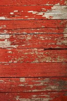 How to Make Painted Wood Look Grungy | eHow