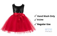 Top 5 black net frock for baby girl in India 2021 Frock Images, Frocks For Babies, 2 Year Old Girl, Princess Girl, Frock Design, Everything Is Awesome, Best Black, Best Budget, Baby Wearing