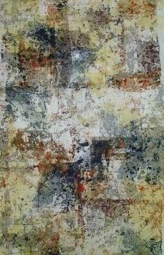 Deconstructed_-cottonsilk-mix.jpg 1,561×2,416 pixels