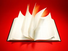 People are as likely to read thousands of words per minute as they are to run faster than the speed of light.
