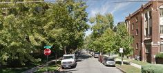 Una madre mata a sus dos hijos y se suicida en Denver - Cachicha.com