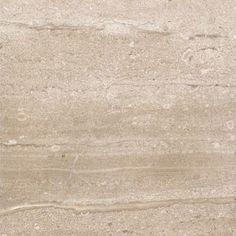 Breccia sarda (light veins)