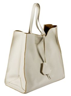 SPRING/SUMMER 2013 COLLECTION | Gianni Chiarini Have this one in black!
